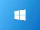 发现最新的Windows新闻